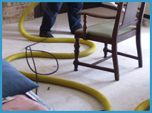 Chicago,IL carpet cleaning in Highland Park