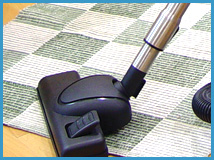 Chiocago,IL rug cleaning & oriental rug cleaning in Chicago