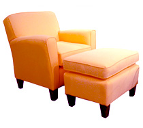 furniture cleaning & upholstery steam cleaning in Chicago,IL